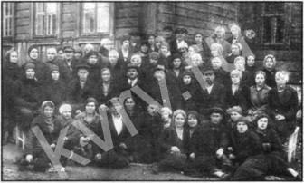 Архангельск детская поликлиника обводный канал регистратура